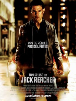 Jack Reacher TRUEFRENCH DVDRiP