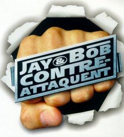 Jay & bob contre-attaquent