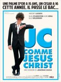 JC comme Jsus Christ