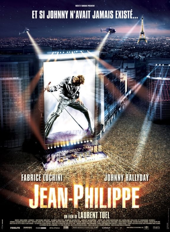 Jean-Philippe [DVDRiP] [FRENCH] [MULTI]