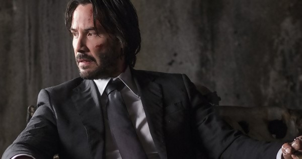 Keanu Reeves rejoint Toy Story 4