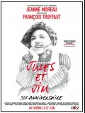 Jules et Jim