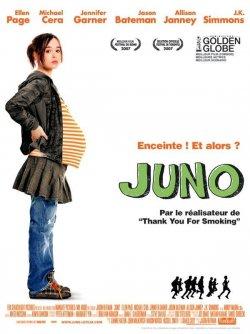 [MULTI] Juno [DVDRiP]