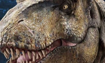 Jurassic World : une série sur Netflix avec des gros dinos ?