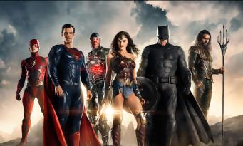 JUSTICE LEAGUE : Joss Whedon remplace Zack Snyder sur la fin du tournage