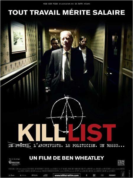 [MULTI]  Kill List [BRRIP-AC3] [MULTI]