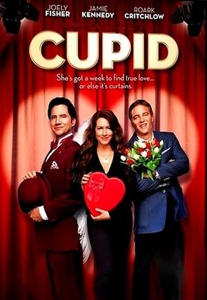 [MULTI] L'Agence Cupidon [DVDRiP] [MP4]