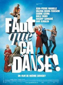 MARABOUT DES FILMS DE CINEMA  - Page 3 49ee090e54936