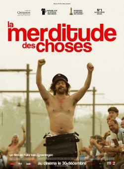 La Merditude des Choses | Multi | DVDRiP