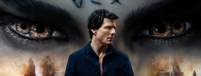 LA MOMIE : on a rencontré Tom Cruise, Sofia Boutella et Annabelle Wallis