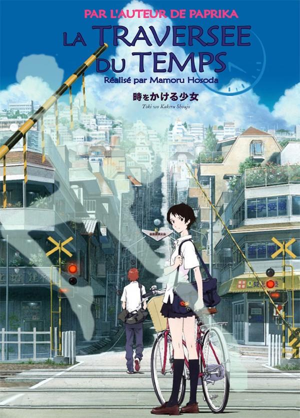 [FILM] La Traversée du Temps (Toki wo Kakeru Shoujo) 4aeabff46eaf3