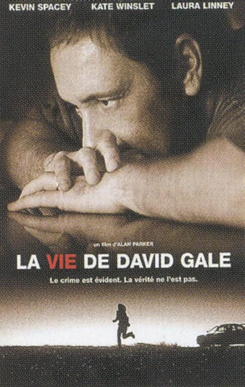 La Vie de David Gale [DVDRIP] [TRUEFRENCH] [MULTI]