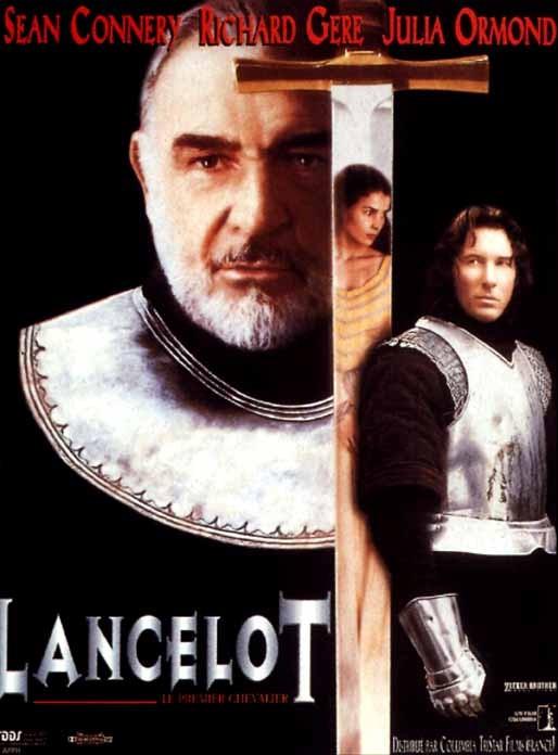 Lancelot.TRUEFRENCH.DVDRiP.XviD.AC3-HuSh [TB]