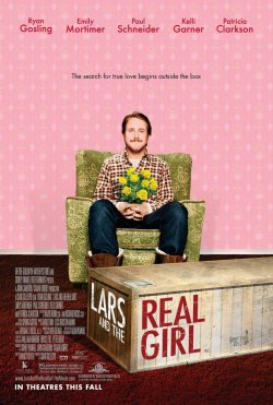 lars and the real girl film essay