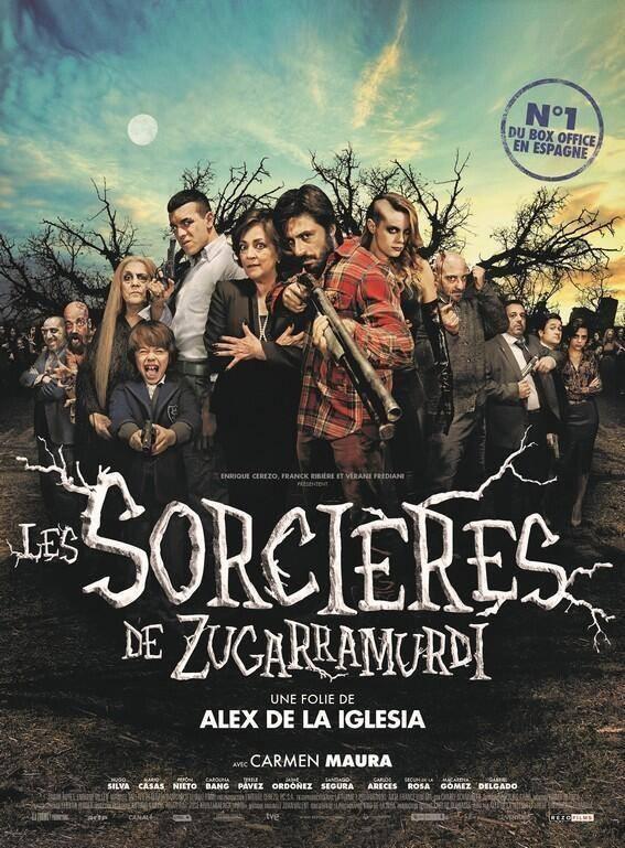 http://img.filmsactu.net/datas/films/l/a/las-brujas-de-zugarramurdi/xl/las-brujas-de-zugarramurdi-affiche-525fc270da54b.jpg