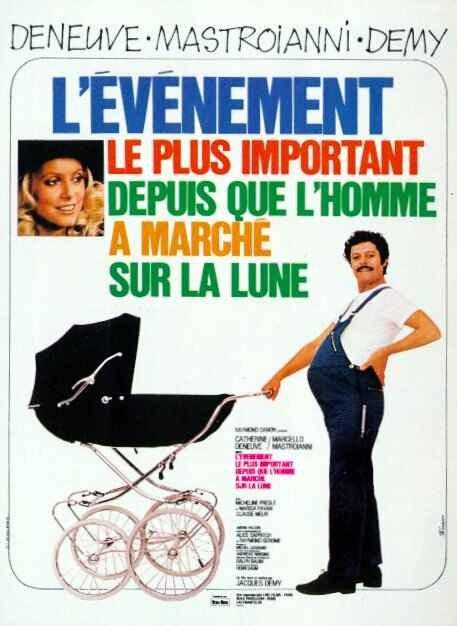 http://img.filmsactu.net/datas/films/l/e/l-evenement-le-plus-important-depuis-que-l-homme-a-marche-sur-la-lune/xl/4abf870178022.jpg