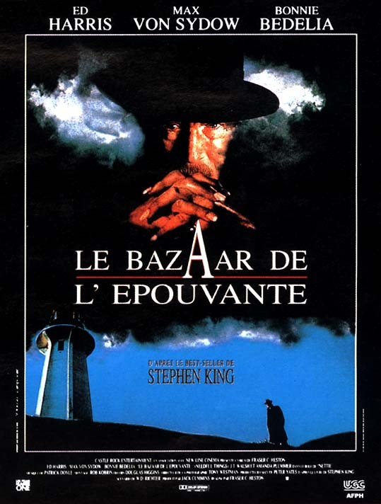 1739159 likewise Watch together with Images Film Le Bazaar De L Epouvante 24472 Page 1 further Ems  river likewise I0000njLUi8bpcZc. on 24472