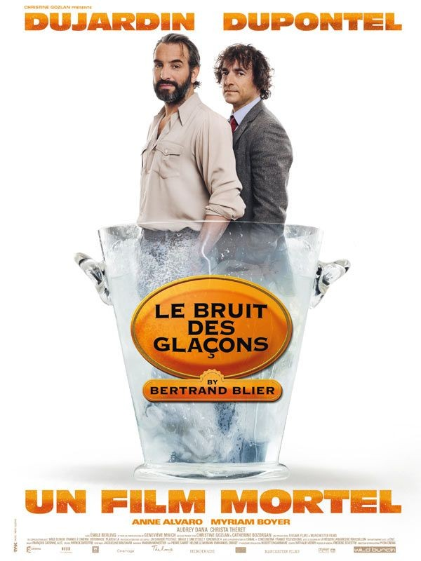 Le Bruit des glaçons [FRENCH|BRRiP|AC3]