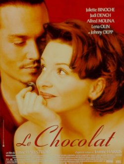 Le Chocolat