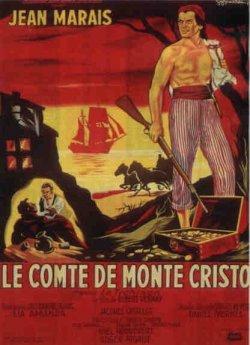 Marcel Journet Robert Le Diable—Valse Infernal