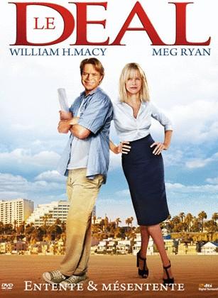The deal meg ryan movie
