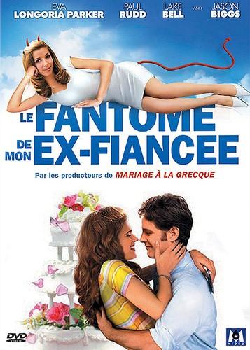 Le Fantôme de mon ex fiancée  | DVDRiP | FRENCH | UL | DF
