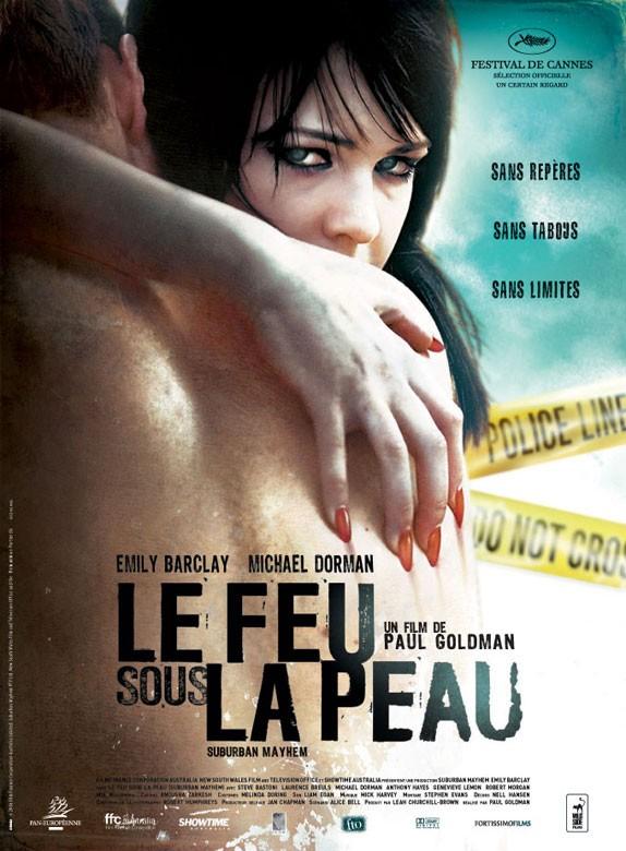 gratis erotisk film www eskorte no