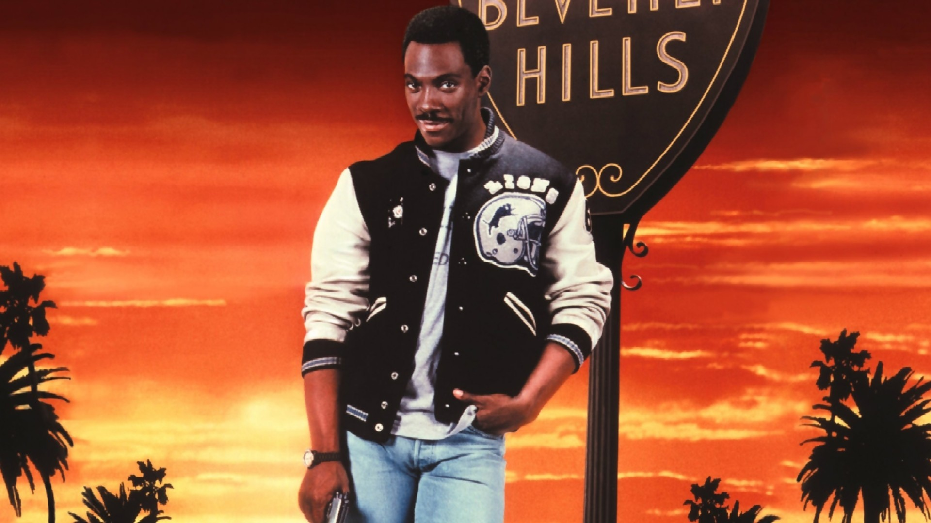 Beverly Hills Cop II 1987  IMDb