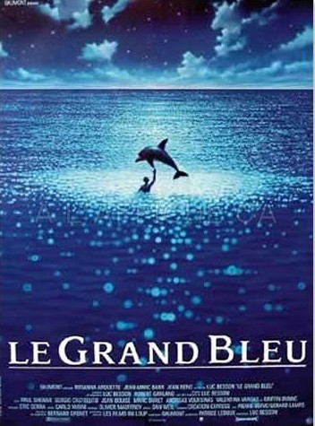 Le Grand Bleu 475d8313ad9ae