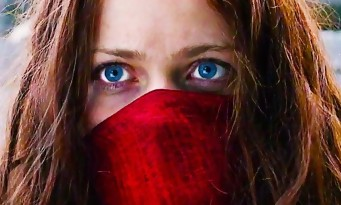 MORTAL ENGINES : un trailer pour le film post-apo produit par Peter Jackson