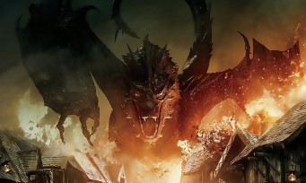 Le Hobbit 3 : préparez vous à une bataille finale dantesque !