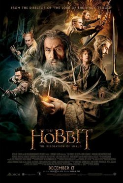 le hobbit la d�solation de smaug.DVDR9.PAL.MULTI.BY LANFEUST40