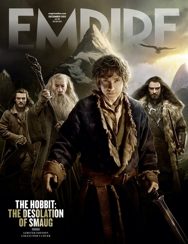 the hobbit book critique on dating