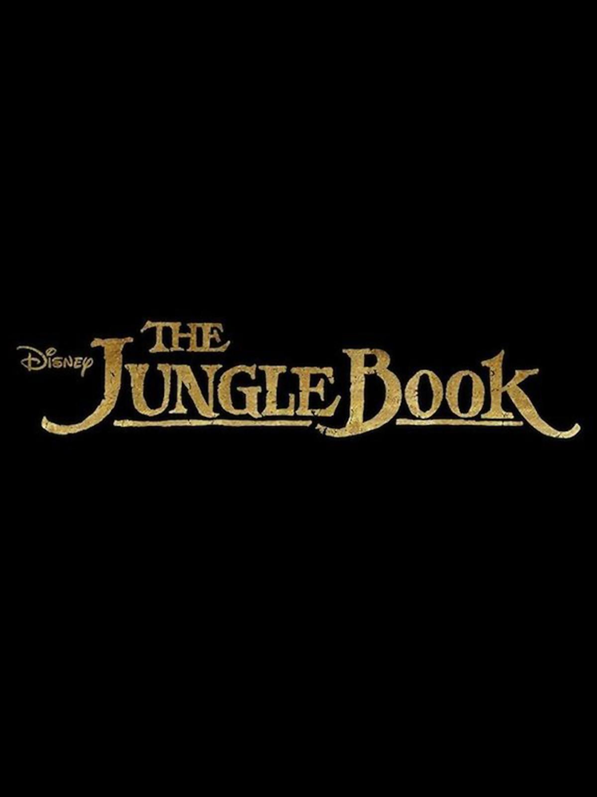 Affiche et Photos Le Livre de la jungle (Film, 2016)