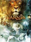 Le Monde de Narnia : Chapitre 1 - Le lion, la sorcière blanche et l'armoire magique