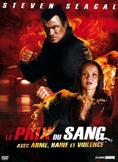 [SH]Le Prix Du Sang (2009) |FRENCH| [DVDRiP AC3]