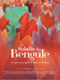 Le Salsifis du Bengale et autres poèmes de Robert Desnos
