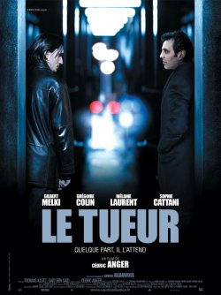 [MULTI] Le Tueur | French [DVDRiP]