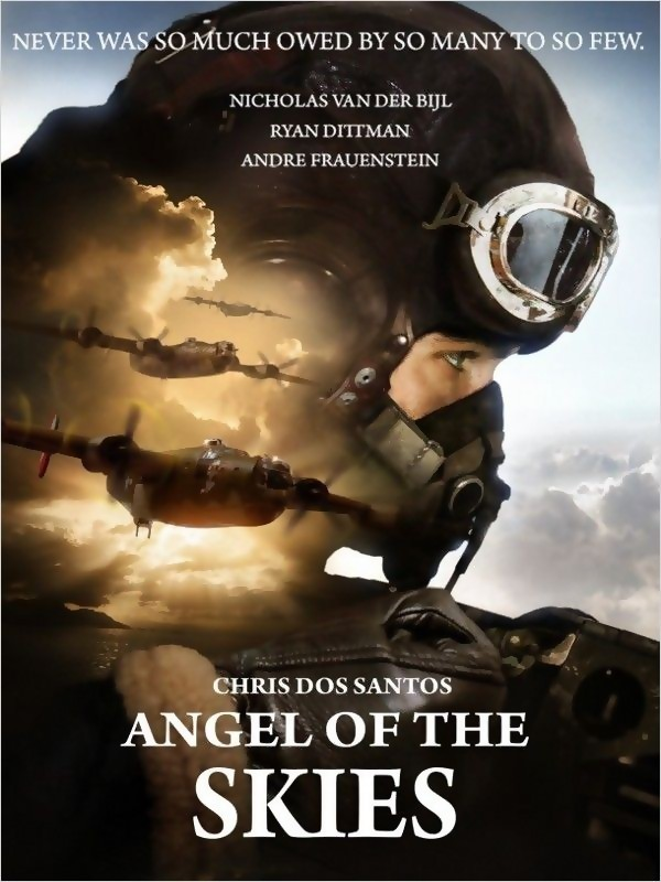 Les Anges du ciel (2013) en français
