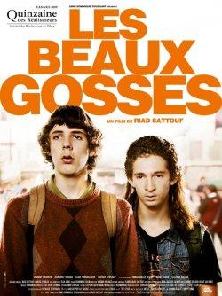 [MULTI] Les Beaux Gosses [DVDRiP]