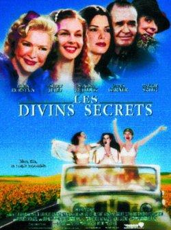 Les divins secrets
