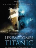 Les fantomes du Titanic
