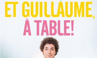 Affiche et photos les gar ons et guillaume table 2013 - Film les garcons et guillaume a table ...