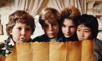 Les Goonies est paru il y a 31 ans en France. Que sont devenus ses acteurs ?