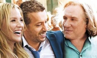 Bande annonce : Les Invincibles avec Gérard Depardieu