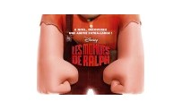 Wreck-It Ralph (2012) |FRENCH| [BRRiP]