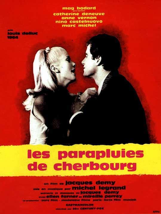 Les.Parapluies.De.Cherbourg.FRENCH.DVDRiP.XViD-HuSh [TB]