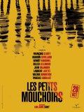 http://img.filmsactu.net/datas/films/l/e/les-petits-mouchoirs/v/4c4956a2e5c32.jpg