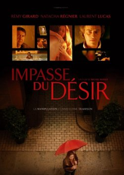L'Impasse du désir film streaming