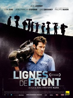 Lignes de front